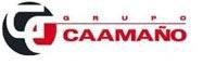 representant fiscal social France cibas-services-caamano