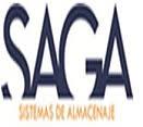 representant fiscal social France cibas-services-saga